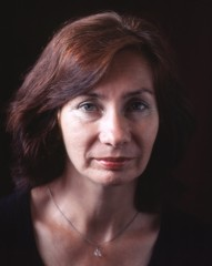 Natalja Estemirova