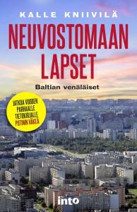 NEUVOSTOMAAN-LAPSET_kannet