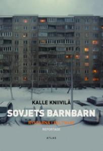 sovjetsbarnbarn