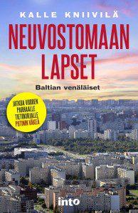 NEUVOSTOMAAN-LAPSET_kannet-1-194x300